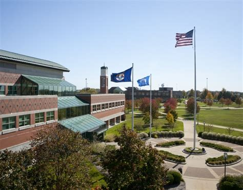 Gvsu Mba by Top 25 Master S In Healthcare Informatics Degrees Ranked