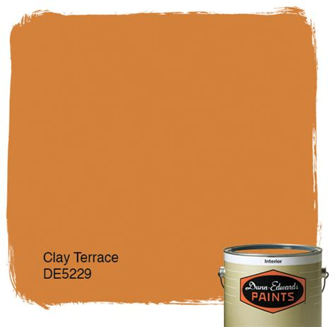 dunn edwards paint sles dunn edwards paints clay terrace de5229