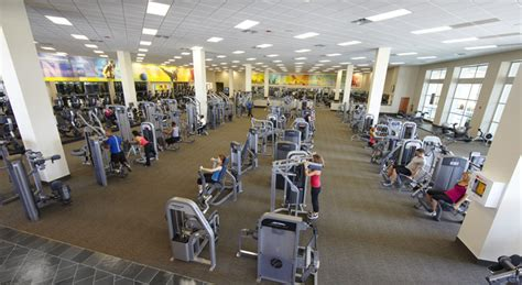 weight rooms near me health club operators beware refurb s 7 deadly assumptions by rory mcgown gymetrix