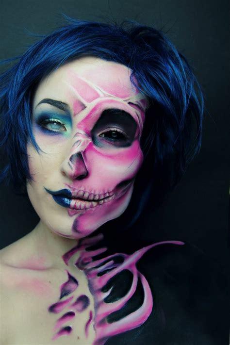 Make Up Joice Ananta Schminkideen Und Tipps Experten