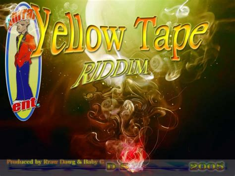bluestacks yellow circle yellow tape riddim dancehall 2005 download on