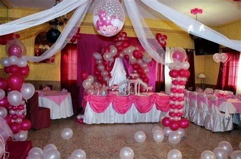 arreglos de globos para quinceaera apexwallpapers com decorados con globos para 15 a 241 os arreglos de mesa para boda