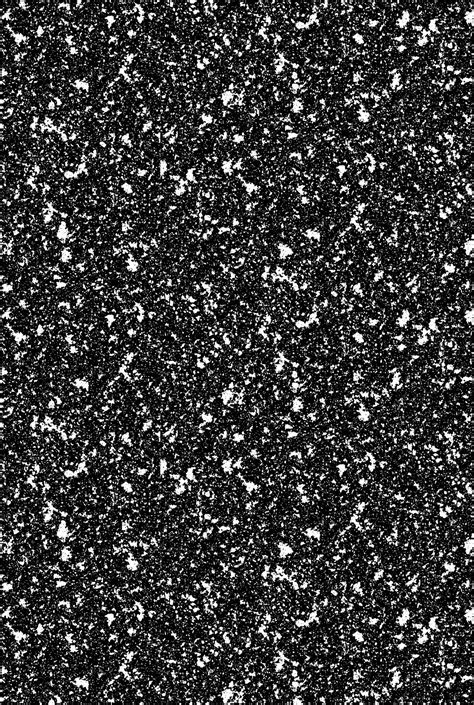 black and white glitter wallpaper textures surfacedesign allthatglitters all that