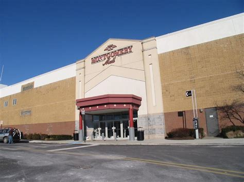 sporting goods willow grove pa sightseeing g k