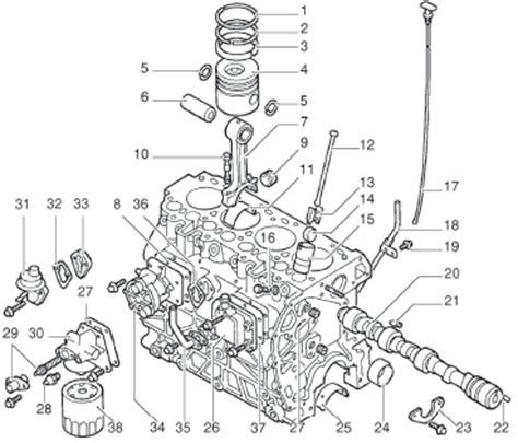 830 Flywheel Manual Toyota Altis 18 land rover defender 300tdi engine overhaul manual pdf
