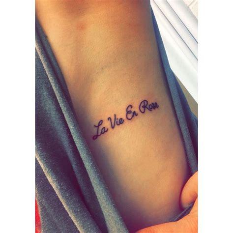 cat tattoo rib cage 10 best tattoos