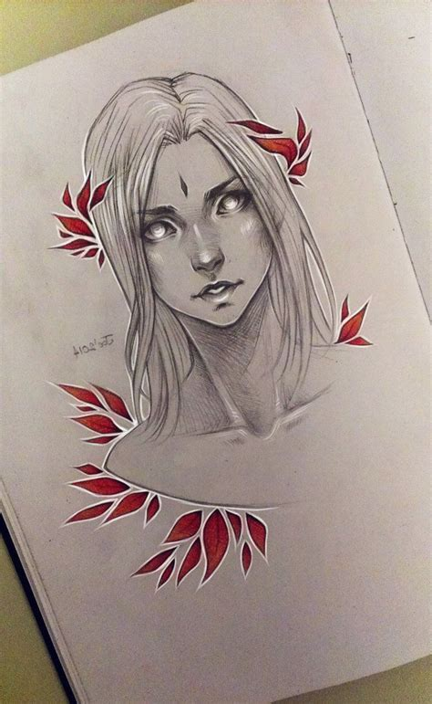 Drawing Inspiration by Artist Drawing Photos Best 25