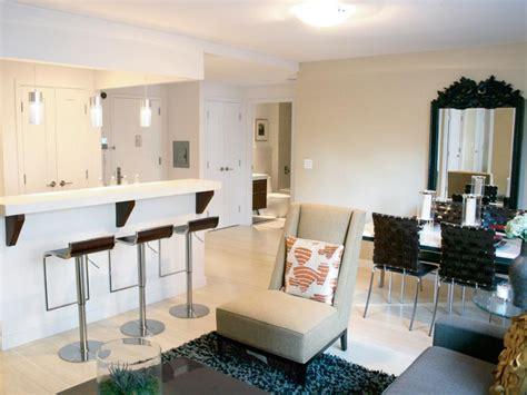 interior design shows on hgtv cathy hobbs design portfolio hgtv design star hgtv