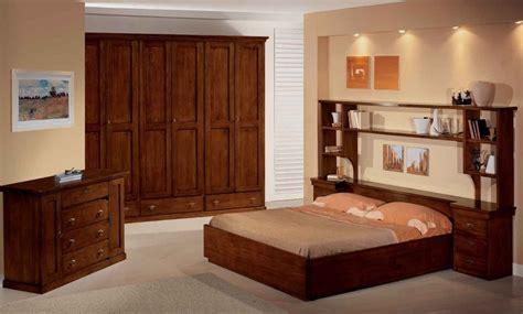 da letto arte povera prezzi camere da letto arte povera prezzi idee per il design