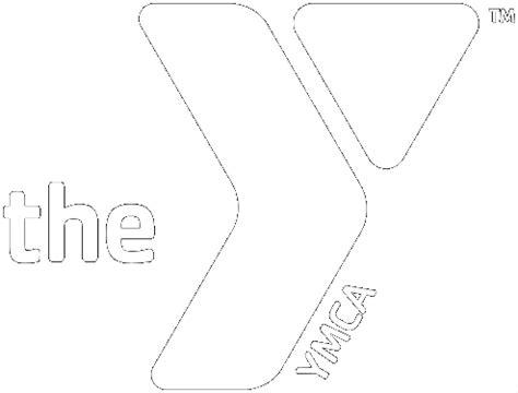 Ymca Background Check Ymca The Y Design Bild