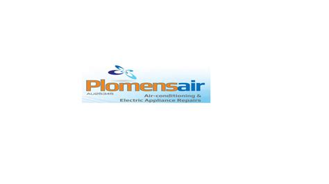 plomens air conditioning in dandenong melbourne vic air