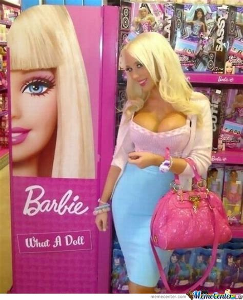 Barbie Girl Meme - barbie memes best collection of funny barbie pictures