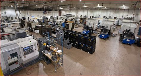 layout of machine workshop cnc conventional machining access engineering llc