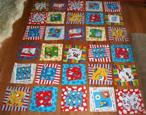 aussie quilting dr seuss quilt wonky quilt top finished