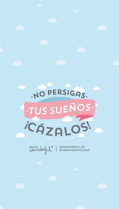 imagenes hd frases fondos de pantalla mr wonderful para m 243 vil gratis