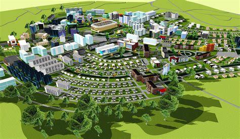 land development layout software lotus design development ltd comfortable living