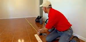 how to make long measurements accurately todays homeowner