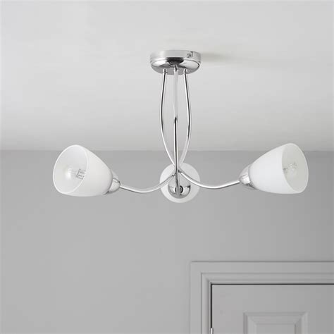 uncategorized b q kitchen lights ceiling wingsioskins