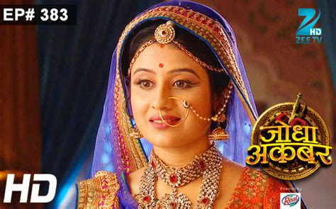 theme song jodha akbar mp3 blog archives wellnessnix