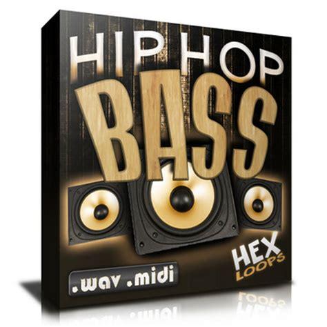 Garageband Hip Hop Bass Hip Hop Bass Vst