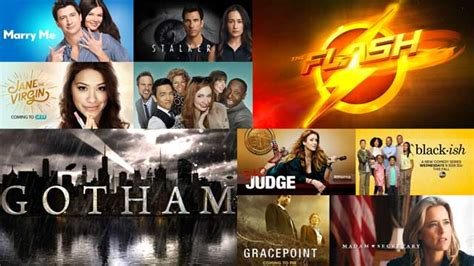 best new tv show 2014 the 5 best worst new shows of the fall tv season