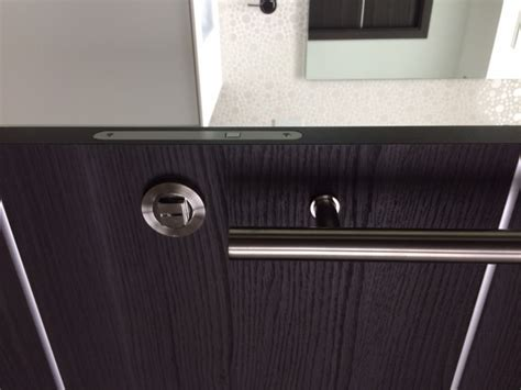 interior doors vancouver bc west vancouver interior door projects a closer look at