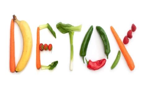 alimentazione depurativa dieta depurativa di estate benessere alimentazione