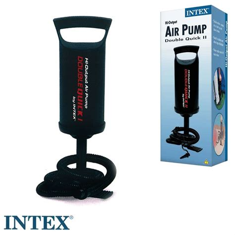 Pompe Pour Piscine Gonflable 6625 by Intex Pompe 224 Pour Piscine Achat Vente Pompe
