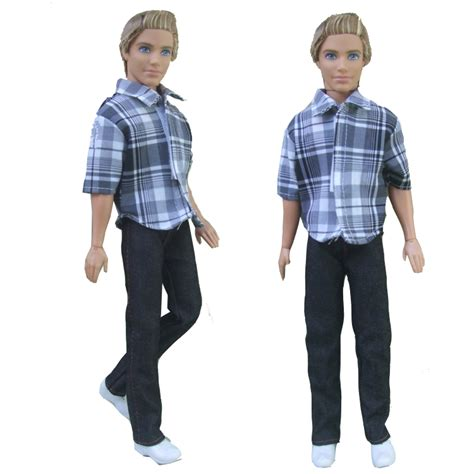 Promo Tas Fashion 2in1 Opca2368 free shipping 2in1 suit casual wear shirt clothes and for boy firend for