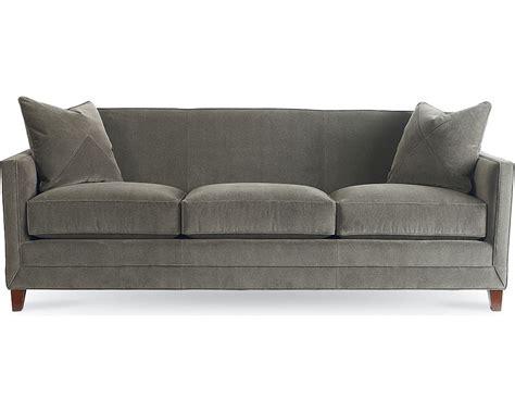 thomasville loveseats barton sofa thomasville furniture