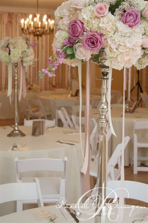 Floral Wedding Centerpieces For Tables 17 Best Images About Candelabra Arrangements Ideas On