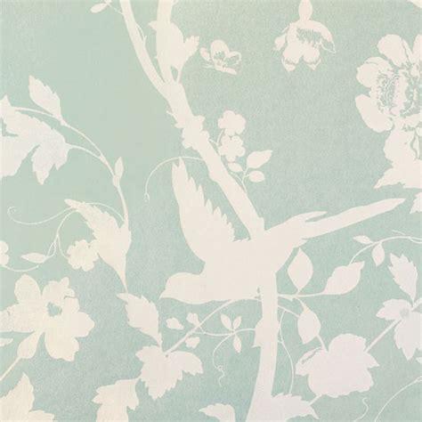 green wallpaper laura ashley download laura ashley green wallpaper gallery