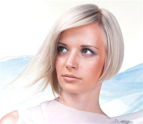 15 best asymmetrical bob hairstyles | short hairstyles