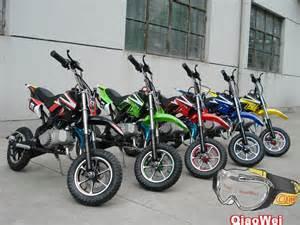 doodle bug mini bike wiki road baja mini bikes motorsports autos weblog