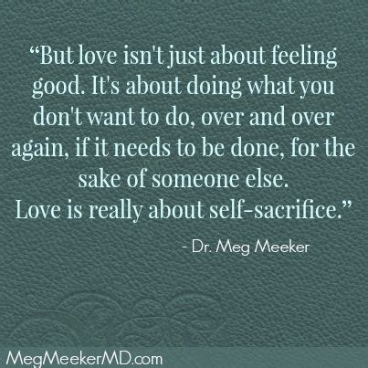 quotes about love and sacrifice quotesgram self sacrifice quotes quotesgram