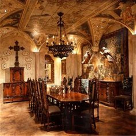 renaissance home decor italian interior design on pinterest interior design