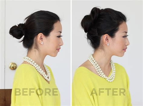 hair dos for flat heads extra petite petite fashion style tips and diy
