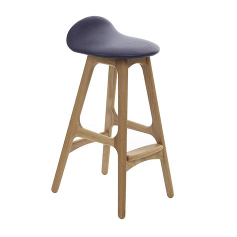 Belinda 26 Bar Stool by The 153 Best Furniture Images On Bar Stool