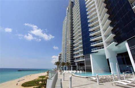 jade ocean apartamentos en venta  alquiler en sunny isles beach florida