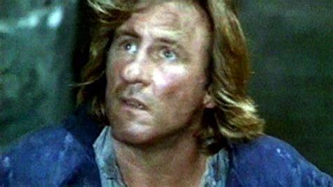 gerard depardieu the count of monte cristo the count of monte cristo tv mini series 1998 imdb