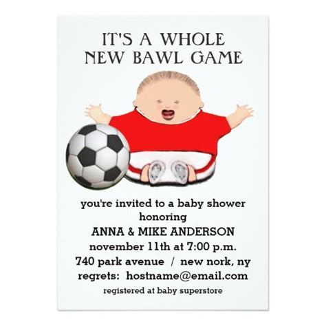 Baby Shower Reminder Wording by 204 Best Images About Baby Shower Invitations On