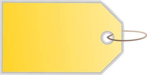 poner imagenes en png online imagem vetorial gratis tag pre 231 o amarela em branco
