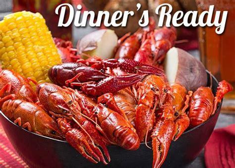 seafood restaurant savannah ga fresh seafood local