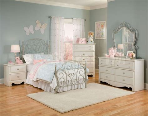 Cheap Teenage Bedroom Sets | toddler girl bedroom set moylc design furniture sets