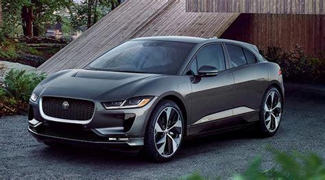 2020 jaguar lineup jaguar models 2019 2020 jaguar car suv lineup in