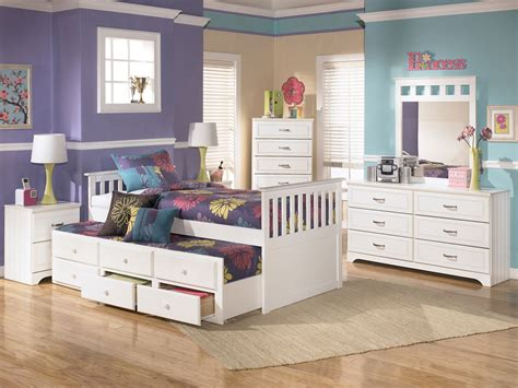 twin white bedroom set white twin bedroom set homelegance 2147tw14569 mayville