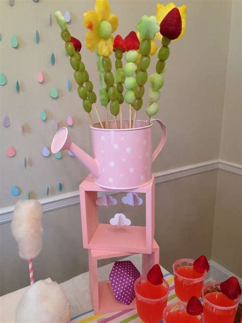 April Showers Baby by Best 25 April Showers Ideas On Umbrella Baby