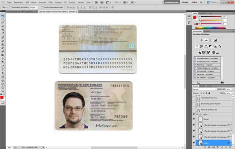 fake id download free template fake id blog free fake