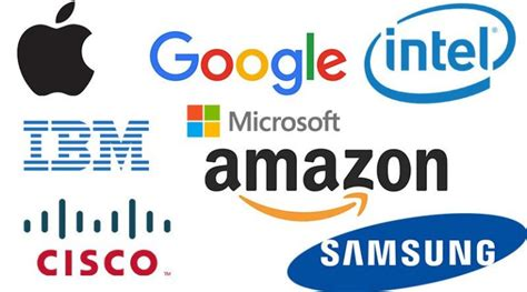 why apple 1st on brandz top 100 most valuable global brands 2012 list these are the top 10 tech brands in the world how africa news