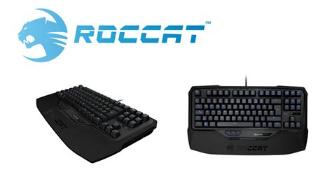 Zornwee Gaming Keyboard T 11 Tkl the ryos family gets an esports all prnordic
